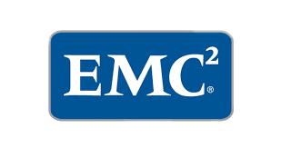 EMC Braindumps