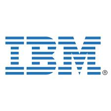 IBM Braindumps